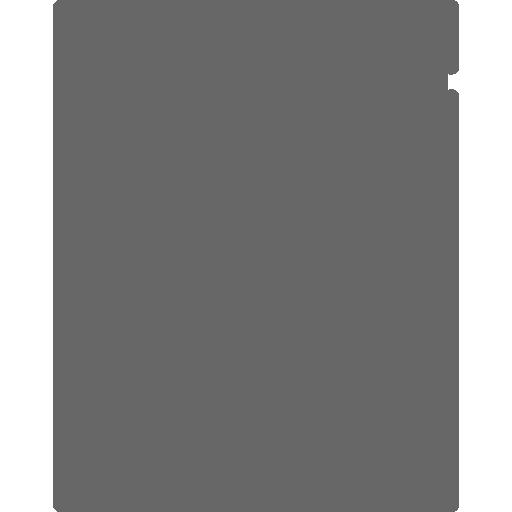 frame-3-gray