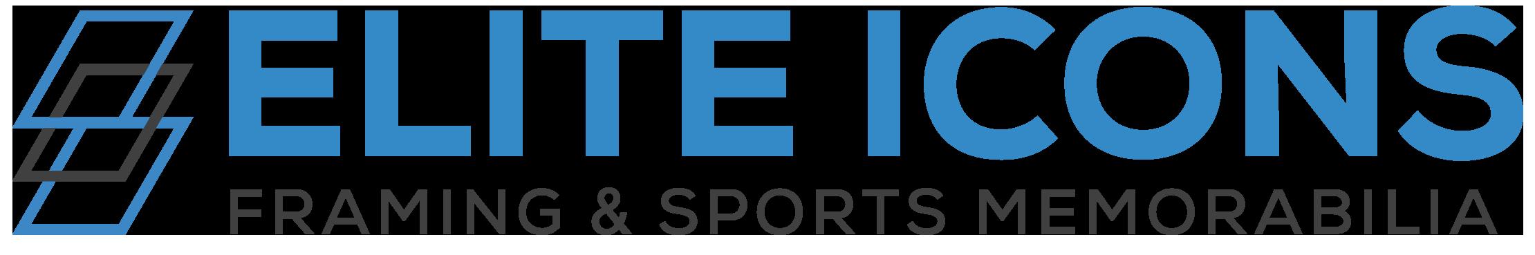 logo-color-2